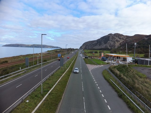 Costain Welsh road project faces over budget and delay