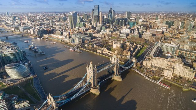 Bennett Construction is appointed as builder for 257-home scheme in London