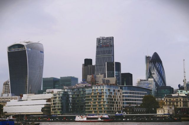 North London housing regeneration scheme approved