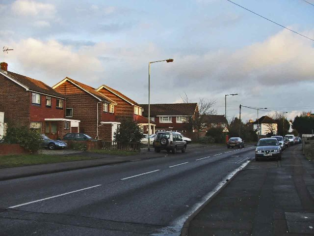 Graham to deliver M25 Cheshunt junction upgrade job
