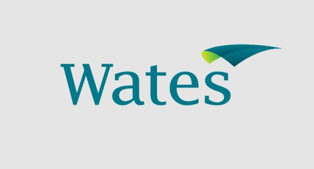Wates to deliver 61 quality homes with affordable housing
