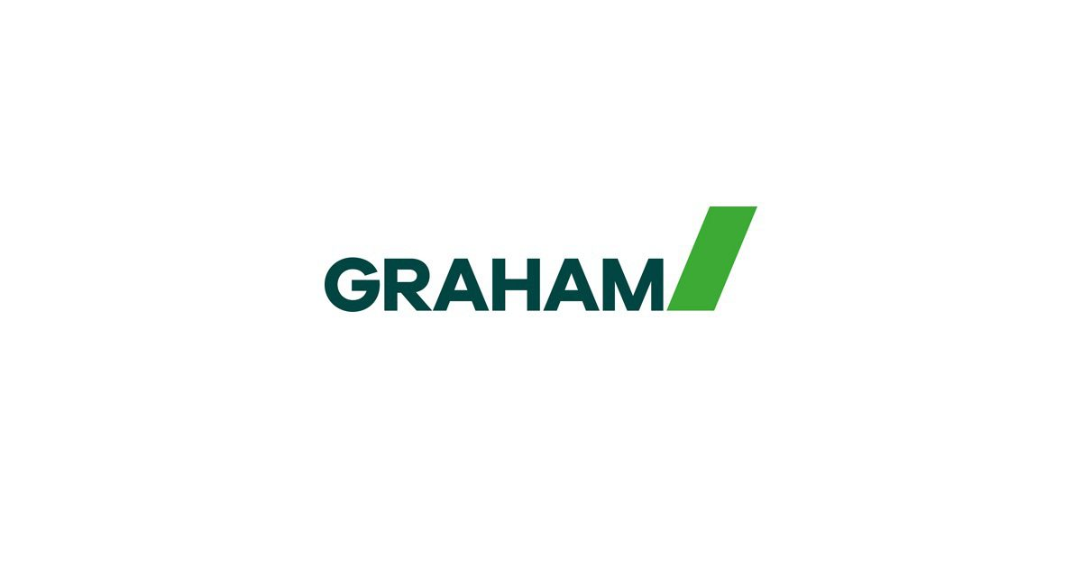 Graham to deliver £20m Eton pool job