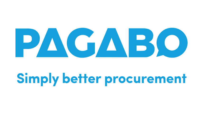 Activation of Pagabo Framework announced