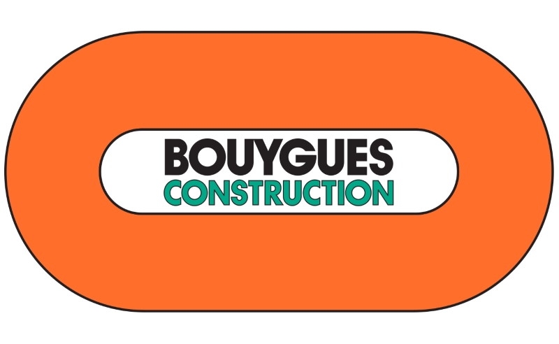 Bouygues to start fourth Tower Hamlets housing works