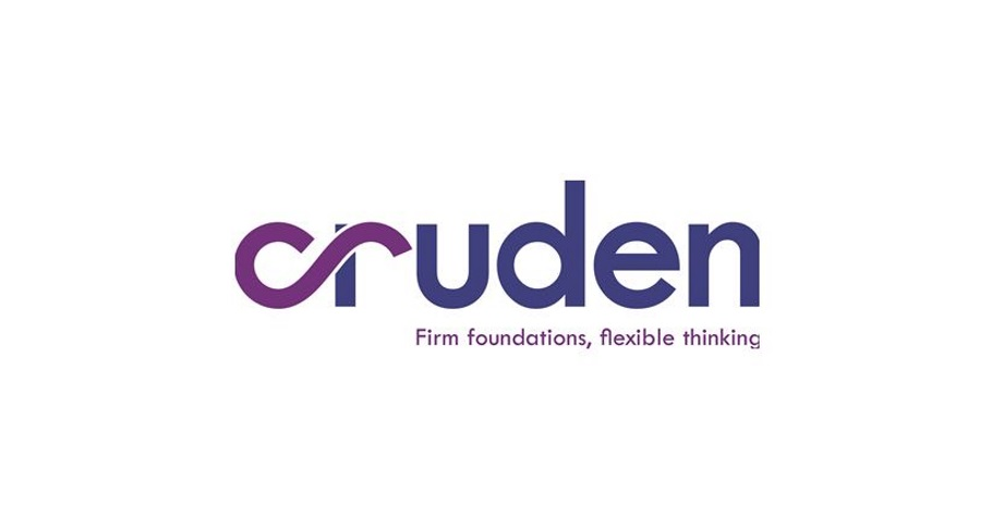 Cruden fell into administration with 100 job losses