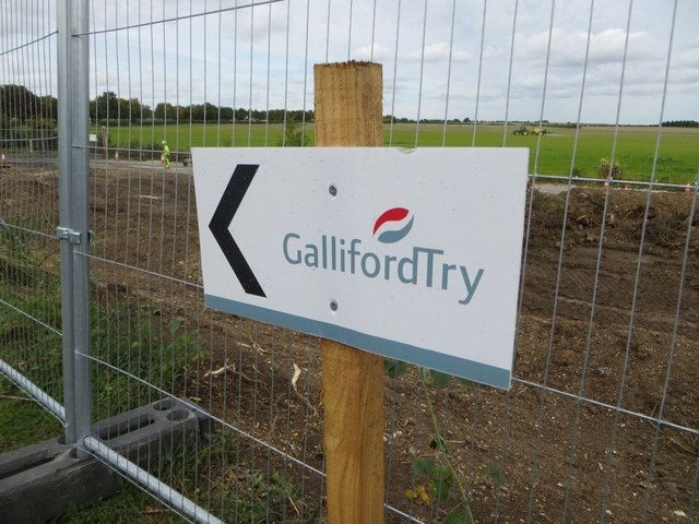Galliford Try wins renewal contract of Perry Barr station