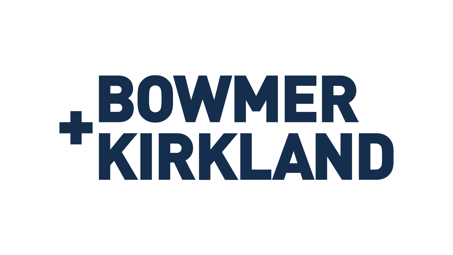 Bowmer + Kirkland to work on Manchester speculative office construction
