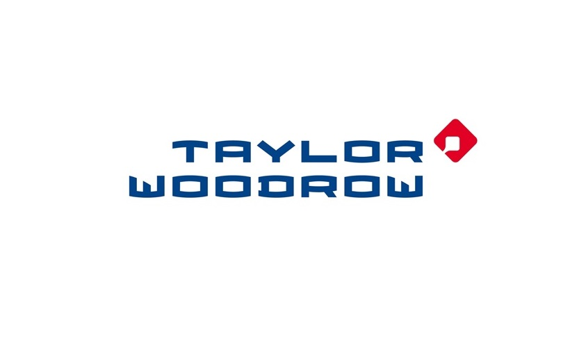 Taylor Woodrow awarded with A358 upgrade contract