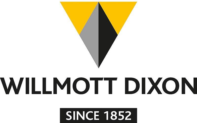 Willmott Dixon to construct car park at Dorchester