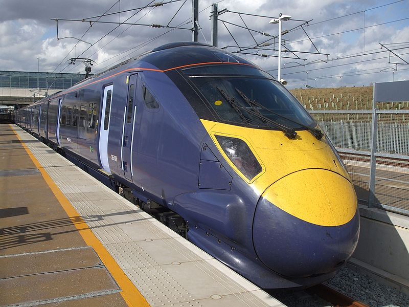 Major HS2 subcontractor packages on the way as bidding kicks-off