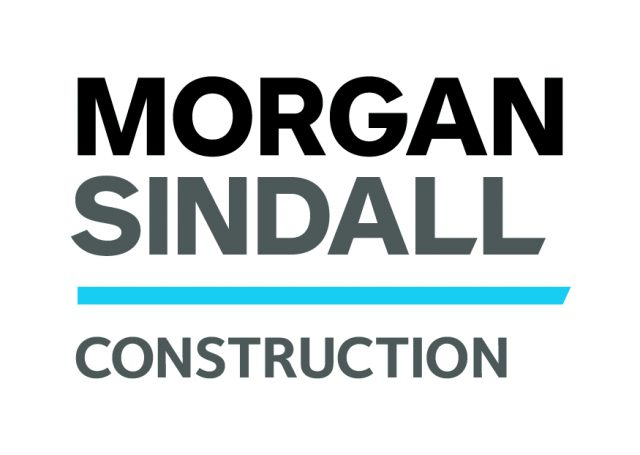 Morgan Sindall wins Pontypool school expansion contract