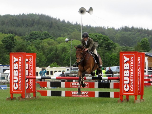 Cubby receives Scottish borders contract from Esh