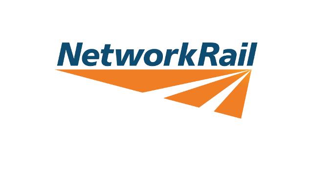 Network Rail picks five in future station design competition