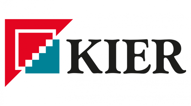 Kier Highways wins Birmingham extension
