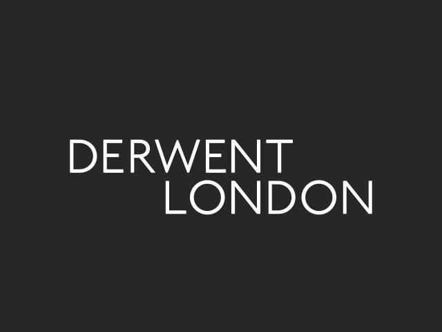 Derwent plans to invite tenders for next major London scheme