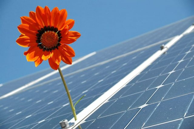 30 firms shortlisted for £800m energy efficiency framework