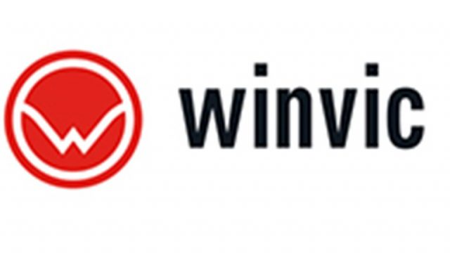 Winvic has now succeeded to gain a new trio logistics contract