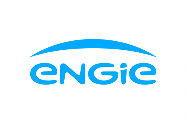 Engie and Equitix secures Birmingham student housing deal