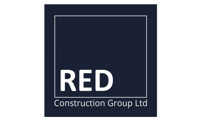 RED to deliver £17m London Victoria office job in Westminster
