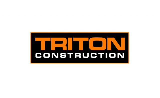Triton to start Doncaster school construction works