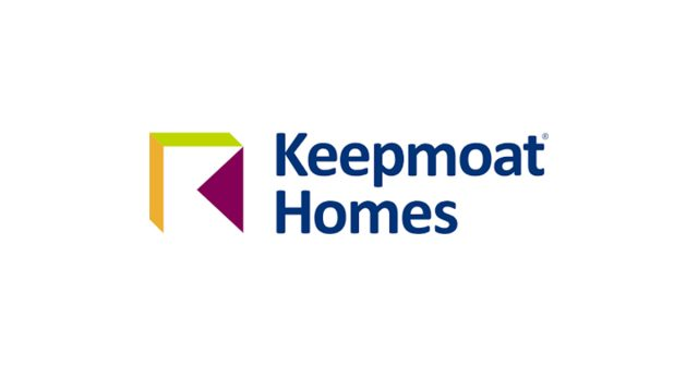 Keepmoat shifts to Northstowe