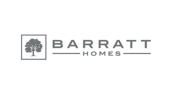 Cala and Barratt gets green signal for £31m housing project