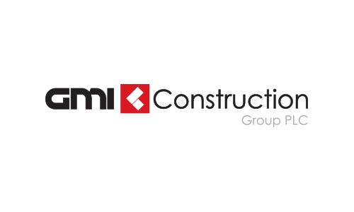 GMI wins Goole train factory contract worth £40m