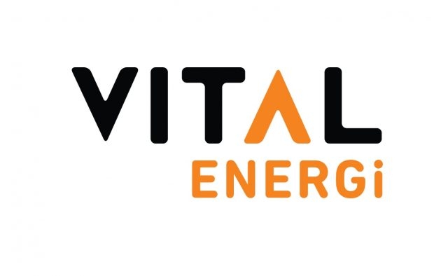 Vital Energi succeeds £12m contract at Oval