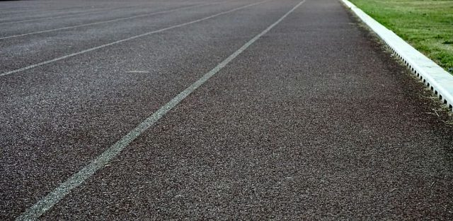 Renewal of concrete motorways signed by contractors