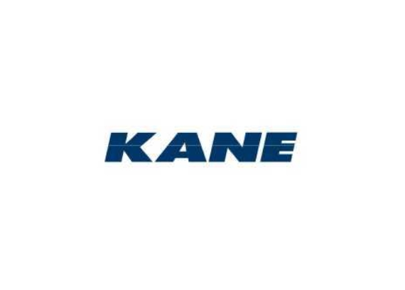 Kane succeeds contracts worth £15m on Woking estate