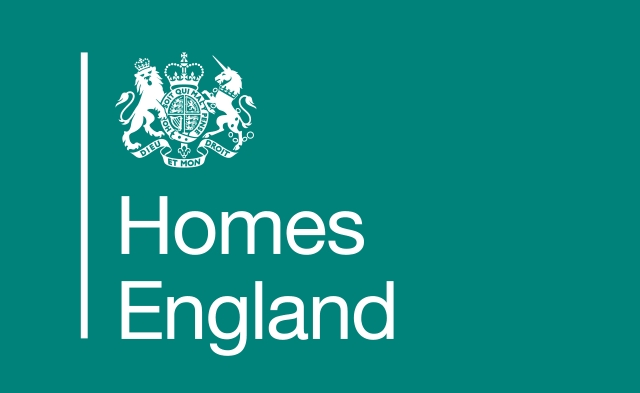 Homes England launches new dynamic purchasing system
