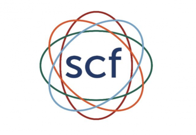 SCF invites contractors for a new £5.16bn residential framework