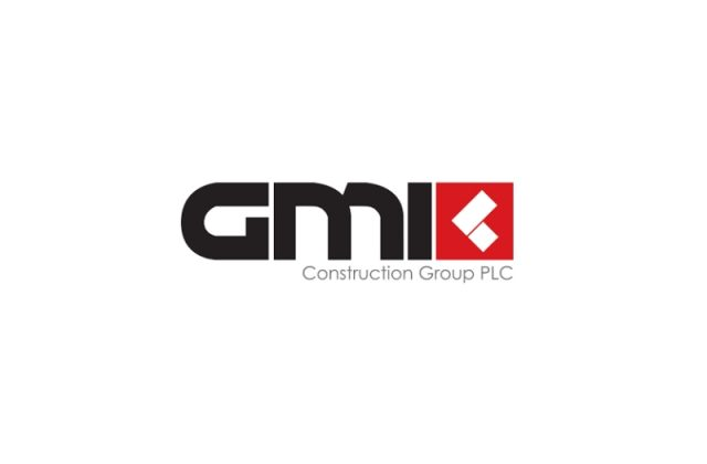 GMI to build Barnsley warehouse for Symphony