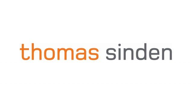 Thomas Sinden succeeds Hemel office into flats work