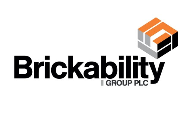 Brickability announces purchase of Taylor Maxwell at £63m