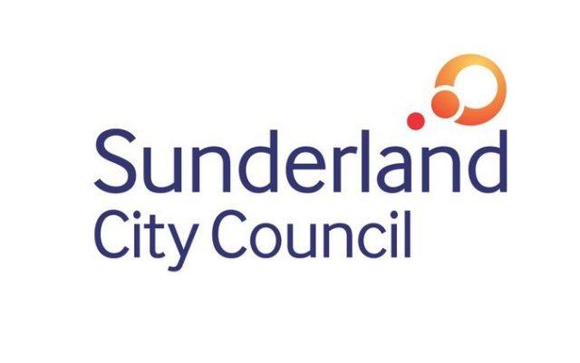 Kier to construct £12.5m Sunningdale SEN School