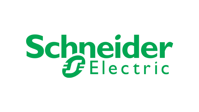 Schneider Electric launches Buildings of the Future