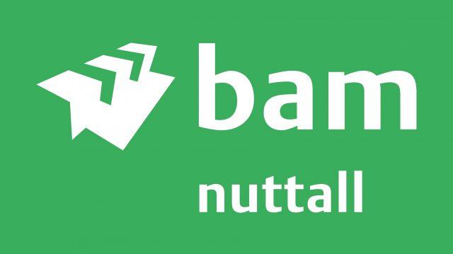 BAM Nuttall faces £700k fine for dumper incident